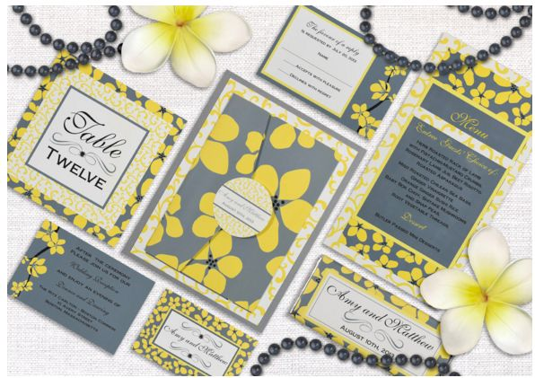 Creative Designs By Lisa Deals Favors Amp Gifts Deals