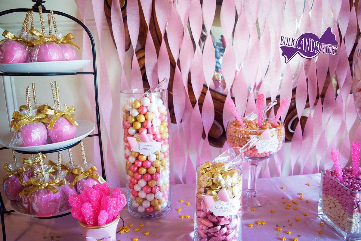 bulk candy store  wedding favors  u0026 gifts  florida