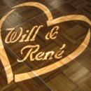 130x130 sq 1365699344726 willandrene