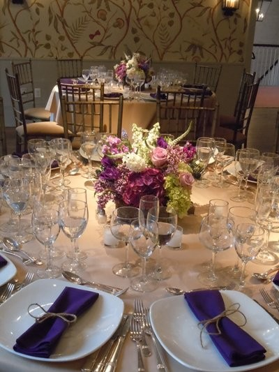 Wedding Flowers In Queens Ny : Surroundings flowers events wedding new york