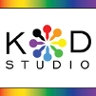 Kaleidoscope Design Studio