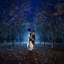 130x130 sq 1359671037143 1359667952028weddingphotographer0021