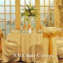 Couture Cake Jewelry Wedding Jewelry Wedding Unique