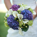 130x130 sq 1422826873793 bridal bouquet 2