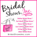 130x130 sq 1395087497704 bridal shows logo squaret