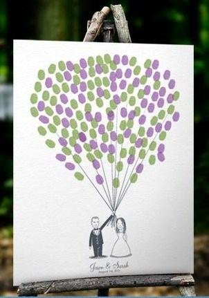 Wedding Gift Etiquette Toronto : TearDrop, Wedding Favors & Gifts, Wedding Invitations, Ontario ...