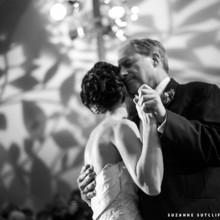 Synergetic Sound Lighting Dj Bensalem Pa Weddingwire
