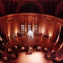 130x130 sq 1233766572577 franklinhallwedding viewfromdome
