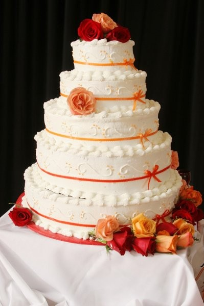 simply delicious wedding cake georgia atlanta and surrounding areas. Black Bedroom Furniture Sets. Home Design Ideas
