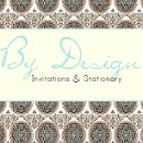 130x130 sq 1222287819448 bydesign new