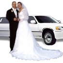 130x130 sq 1187452689763 wedding limo