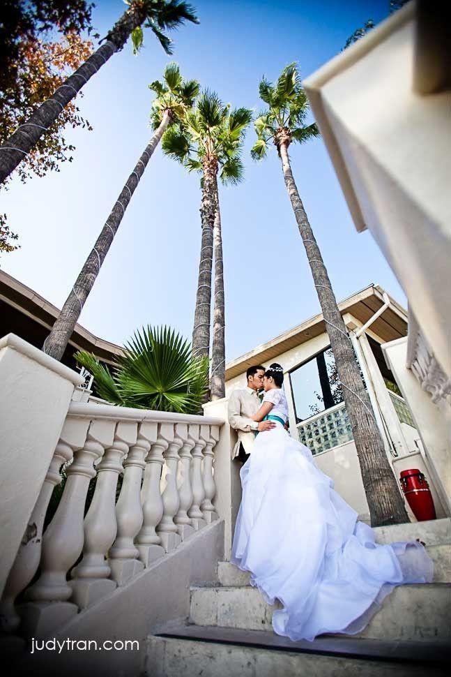 Coco Palms Restaurant Wedding Ceremony Amp Reception Venue