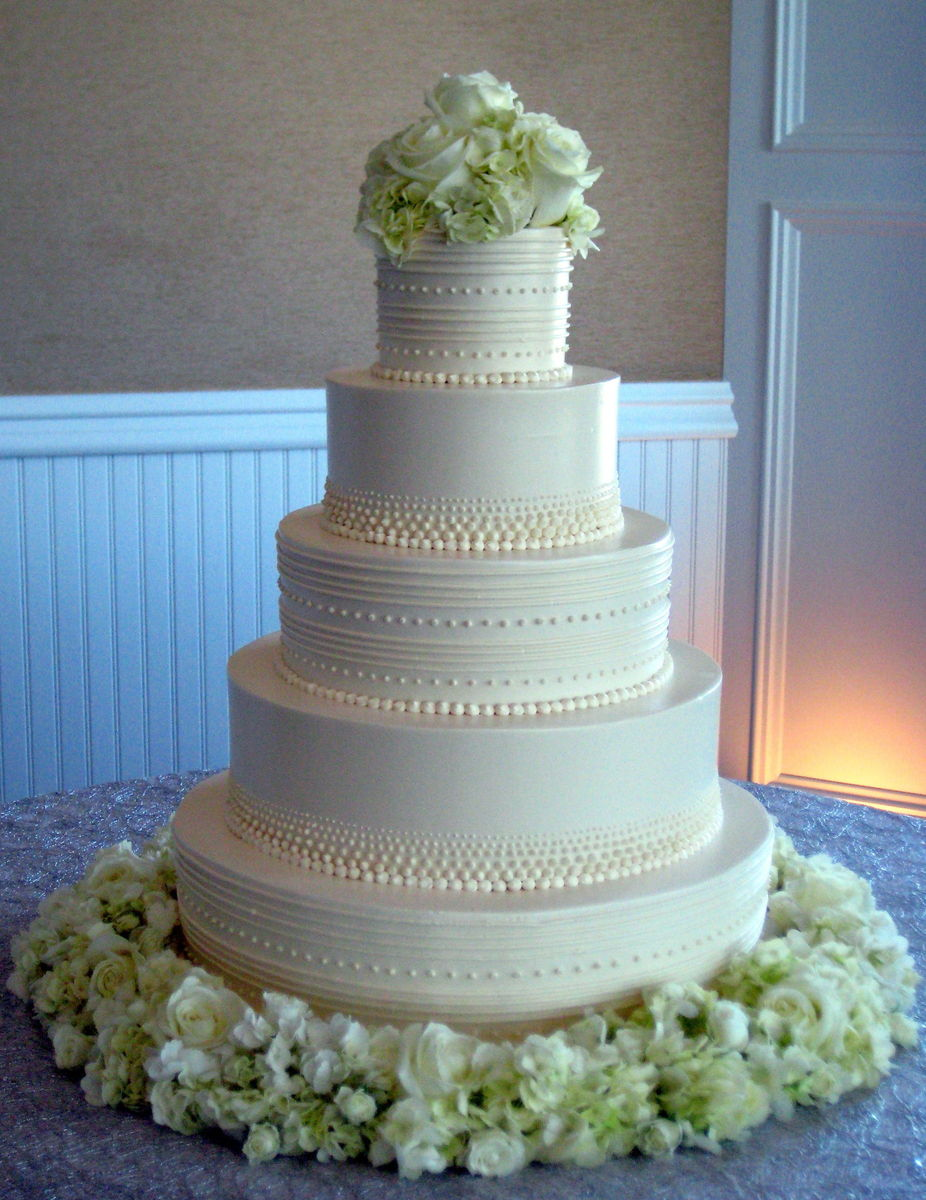 Kingsley Cakes Source · Wedding Cake Design Brighton Mi Wedding Cake Art  And Design Amazing Pictures