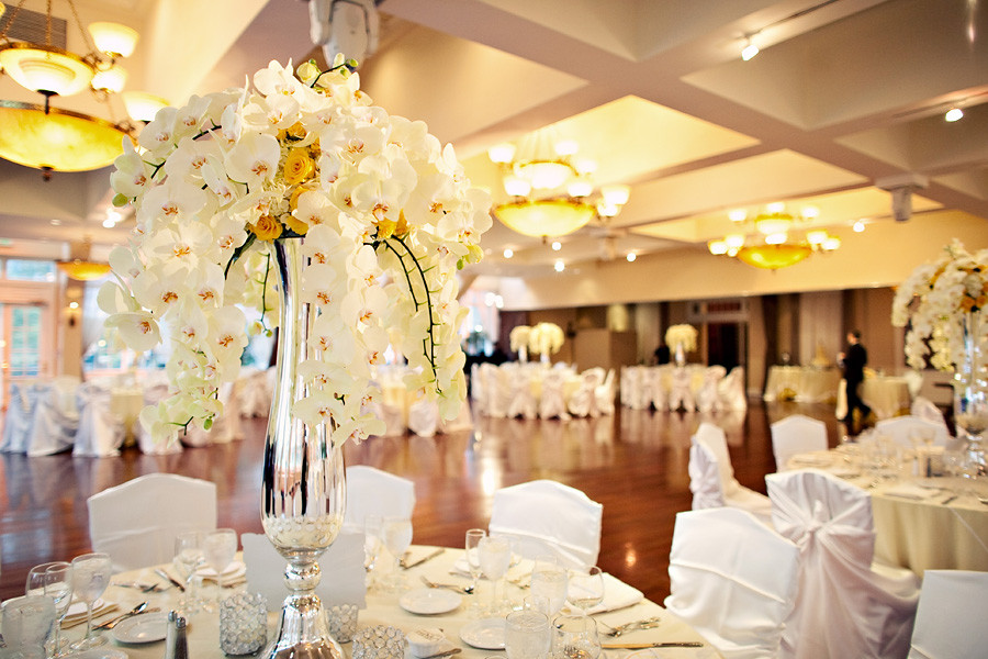 Wedding Flowers In Queens Ny : Designs by rose wedding flowers new york