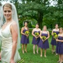 130x130 sq 1384525976401 bridal party girls outside smal