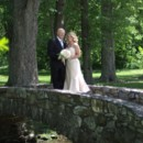 130x130 sq 1384530375071 bride on bridge squar