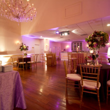 Richmond Hall Venue Philadelphia Pa Weddingwire