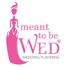 Meant To Be Wed
