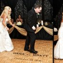 130x130 sq 1295291189541 weddingdanabrettnewyearsedmontonweddingwinterphotography0024