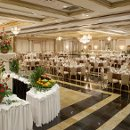 130x130 sq 1345573525037 weddingreception2roomsideseta