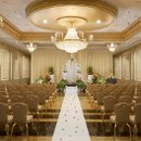 130x130 sq 1345575687401 weddingceremonya