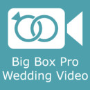 130x130 sq 1421896781602 bigboxproweddingvideologosquare