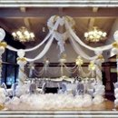 130x130 sq 1190770026062 wedding15 530x371