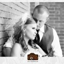 130x130 sq 1344910292618 weddingwire4