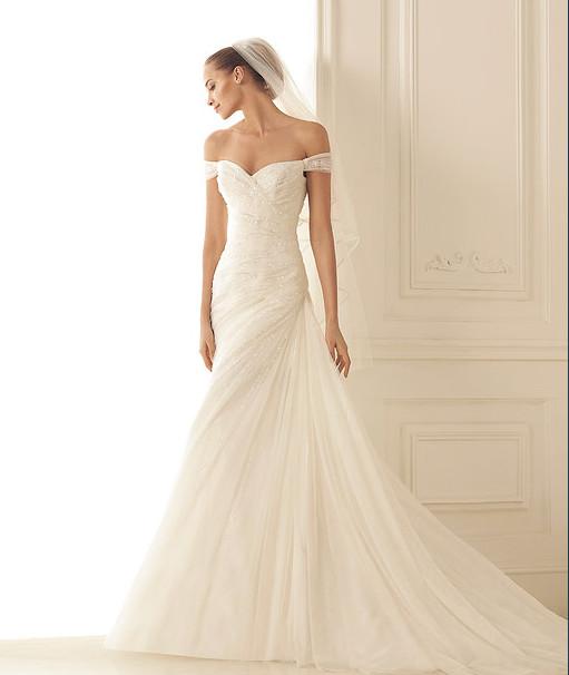 Wedding dress rental lancaster pa flower girl dresses for Wedding dress shops lancaster