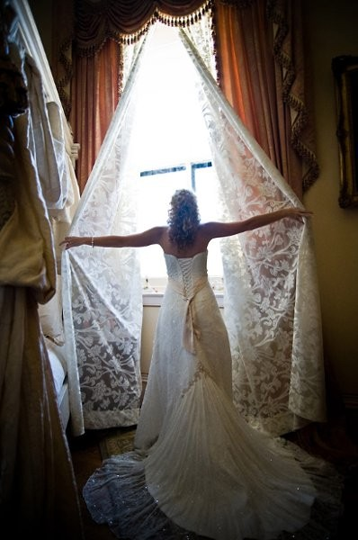 Bel inizio photography wedding photography california for Wedding dress rental san jose
