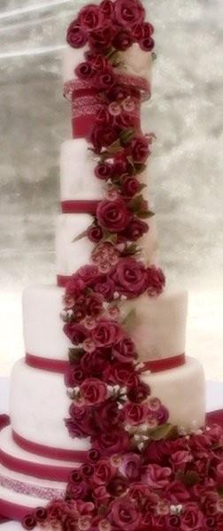 extreme cakes wedding cake north carolina raleigh triangle greensboro triad and. Black Bedroom Furniture Sets. Home Design Ideas