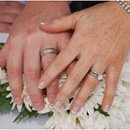 130x130 sq 1273090598583 weddinghands