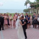 130x130 sq 1397781785675 florida wedding dj destination weddin