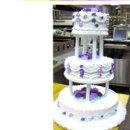 130x130 sq 1272942970692 weddingcake7