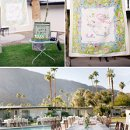 130x130 sq 1303612711500 palmspringsweddinghori08
