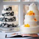 130x130 sq 1358809420429 cfoweddingcakes
