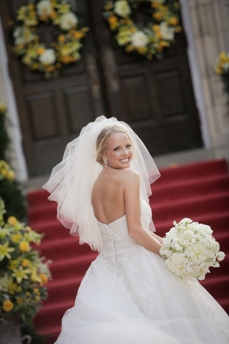 Nolte 39 s bridal wedding dress attire wedding planning for Wedding dress rental kansas city