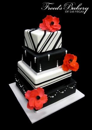 Las Vegas Wedding Cakes Reviews For Cakes