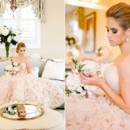 130x130 sq 1401719202642 wedding planner shoot pink dress