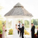 130x130 sq 1434752067752 gazebo ceremony web