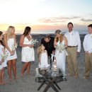 130x130 sq 1350263558891 beachwedding