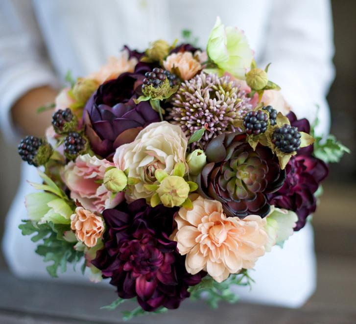 reviews ratings wedding flowers florida orlando daytona beach and. Black Bedroom Furniture Sets. Home Design Ideas