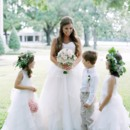 130x130 sq 1386525140015 appling weddin