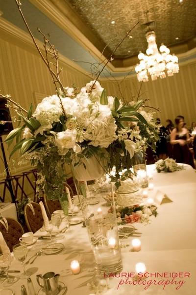 David boozer wedding