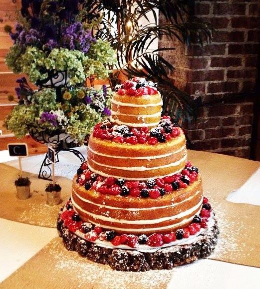 Kalamazoo Cake Bakery