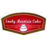 Smoky Mountain cakes