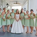 130x130 sq 1336042898466 bridesmaids2