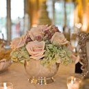 130x130 sq 1336043006039 centerpieces2