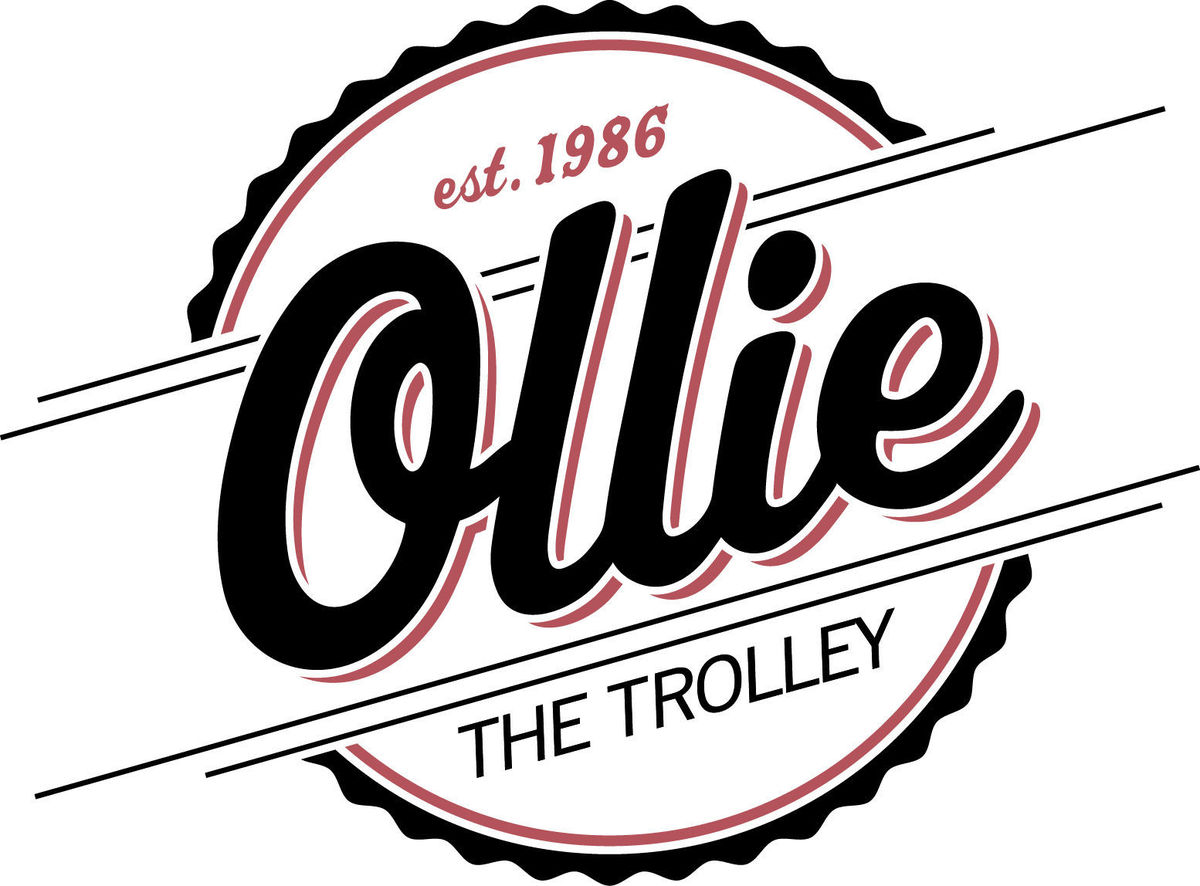 Dunn Transportation Ollie The Trolley Reviews Amp Ratings
