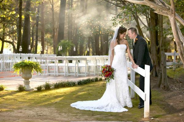 wedding ceremony reception venue tennessee memphis jackson